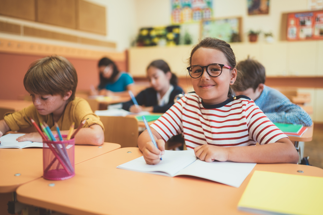Test-Taking Tips for Students