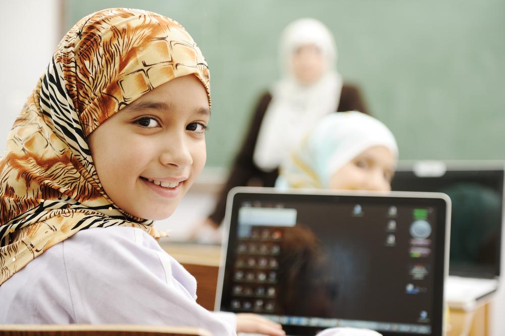 Will technology replace teachers?