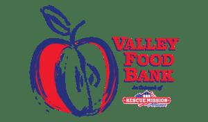 VFB_Logo-300x176