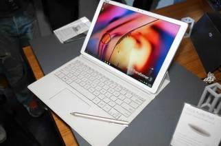 直嗆對手!ASUS ZenBook 3筆電、Transformer 3系列變形平板揭曉