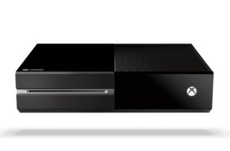 Xbox One全面降價!單機9980元起 @LPComment 科技生活雜談