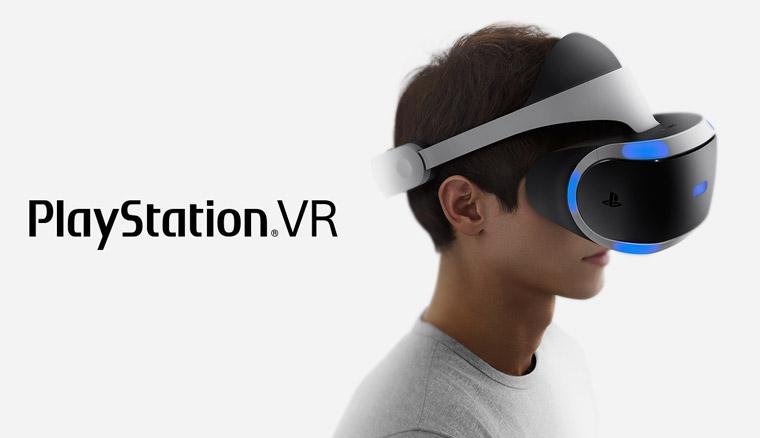 觀點/PS VR台灣售價公佈,值得買嗎?下手前你得好好想想