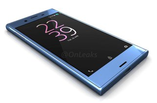 Sony Mobile IFA 2016發表會9/1登場 新機將同步於台灣亮相 @LPComment 科技生活雜談
