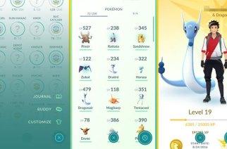 Puddy Pokémon寶可夢夥伴系統正式開放!教你如何設定