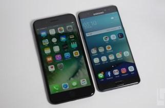 TrendForce:手機面板價格年底前持續攀高,AMOLED滲透率2017拼30%