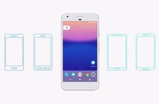 觀點/Google捨Nexus改推Pixel手機為了什麼?HTC回頭做代工象徵品牌之路邁向結局?