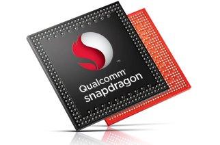 Snapdragon 670處理器資訊再曝,傳最快於MWC 2018期間亮相 @LPComment 科技生活雜談