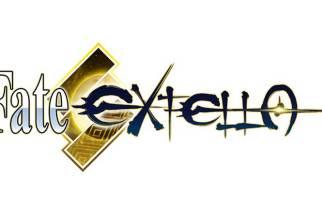PS4 / PS Vita《Fate/EXTELLA》繁中版12/15在台上市
