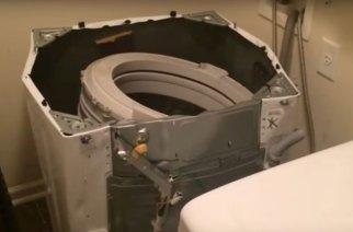 上蓋運行中脫離!三星在美召修280萬台上開式洗衣機(更新:三星表示台灣販售產品確定不受影響) @LPComment 科技生活雜談