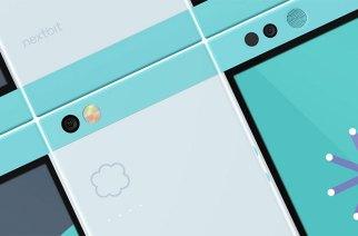跨足電競手機?Razer買下雲端手機品牌Nextbit
