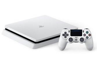 Sony澄清下一代家用主機PlayStation 5還不會太快進入市場 @LPComment 科技生活雜談