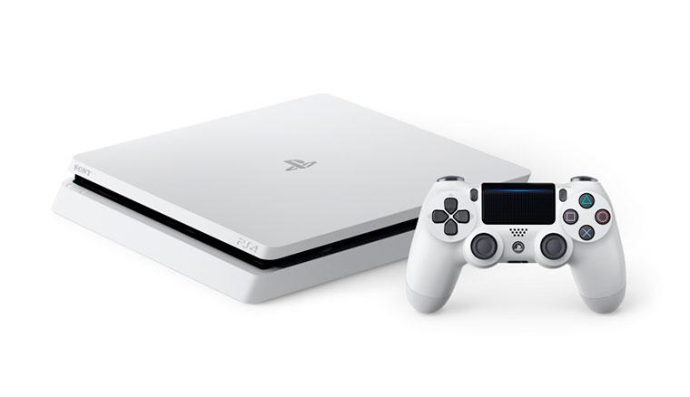 PlayStation 遊戲娛樂嘉年華8/18登場,最新遊戲與活動資訊公布