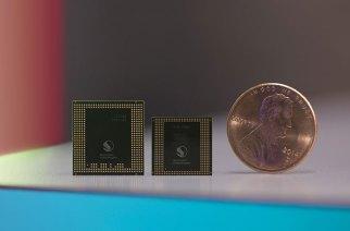 Qualcomm Snapdragon 835 採用 10mn FinFET  製程,尺寸比起前一代 820 更小