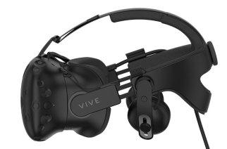 Viveport將新增月費制 提供HTC Vive用戶更多VR應用選擇彈性