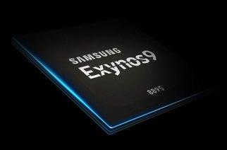 這應該就是Galaxy S8系列的處理器:三星正式揭曉Exynos 9系列處理器