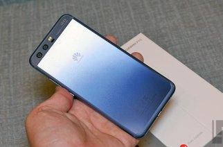 Huawei P10徠卡相機實拍測試@巴塞隆納:快門隨便按都有fu! @LPComment 科技生活雜談