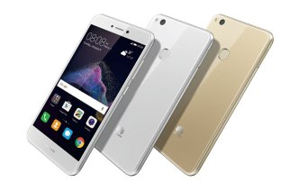 Huawei nova lite八千有找在台上市,電信通路遠傳獨賣