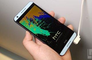 HTC與遠傳簽署策略合作計劃 推出多重both 20週年優惠