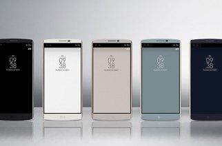 LG V10過熱當機拒免費維修?台灣樂金發出聲明澄清