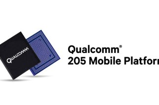高通205 SoC發表,提供入門功能型手機完整4G上網能力