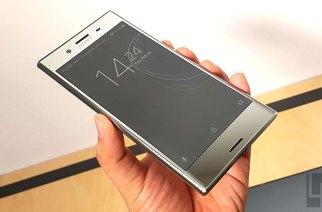 Sony將於3/13在台發表XZ Premium、XZs、XA1、XA1 Ultra四新機 @LPComment 科技生活雜談