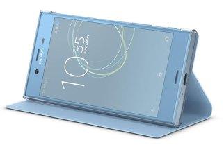 Sony Xperia XZs、XA1明確上市資訊3/31公開