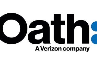 Verizon完成對Yahoo的收購,改名Oath但對外服務品牌暫時維持不變