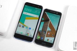 HTC澄清近期兩起手機燃燒均為不當外力所致,並希望媒體大眾勿任意揣測損商譽