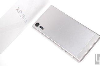 Sony Xperia XZs開箱實測:用較低價格享受與XZ Premium旗艦相同的Motion Eye相機