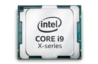 第八代 Intel Core i年內登場,十八核心Core i9 X處理器同步亮相!