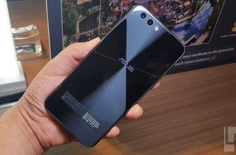 ASUS ZenFone 4系列即日起陸續在台開賣!相關上市資訊、價格整理