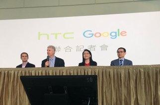 持續推出新手機、下半年旗艦確定叫做HTC U11 Plus
