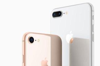 STUDIO A推iPhone 8攜碼優惠,最多可省17000元