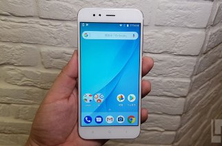 「Android One」是什麼?跟一般的Android有哪些差異?