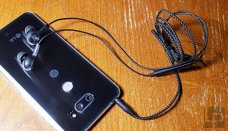動手玩/新一代影音旗艦LG V30+首度登台亮相,攝錄功能再強化!