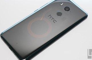 HTC公佈2018年3月份自結營業收入27.7億、1~3月累計87.9億元 @LPComment 科技生活雜談
