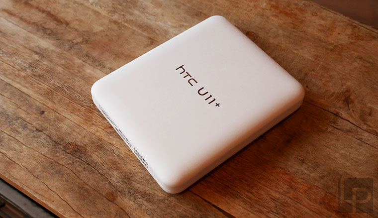HTC公佈2017年11月份自結營業收入56.6億、1~11月累計581億