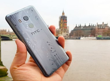 HTC U11+隨手拍:英國倫敦與周邊城鎮漫遊(字少圖多) @LPComment 科技生活雜談