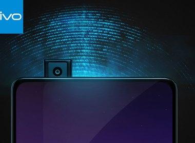 升降鏡頭的vivo APEX概念機將成為量產市售機種,預計Q3推出 @LPComment 科技生活雜談