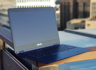 高通或將以Snapdragon 1000之名推出筆電專用處理器 @LPComment 科技生活雜談