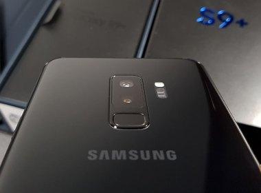 藉記憶體生產線增加產能 三星計畫在影像感光元件市場超越Sony @LPComment 科技生活雜談