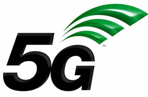 NCC預計2019年底前開放台灣5G執照競標,最快2020年商轉! @LPComment 科技生活雜談