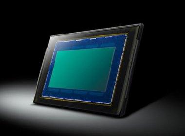 可對應8K 60fps錄影與全域快門拍攝!Panasonic公布全新背照式感光元件 @LPComment 科技生活雜談