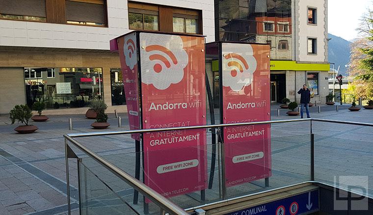 走訪庇里牛斯山間秘境安道爾Andorra:巴塞隆納搭客運3小時,2天1夜的輕旅行剛剛好