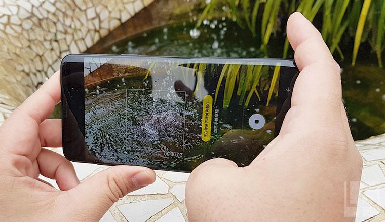 跨世代比拚:三星S9+、Note 8、S8+相機攝錄PK,誰贏!?