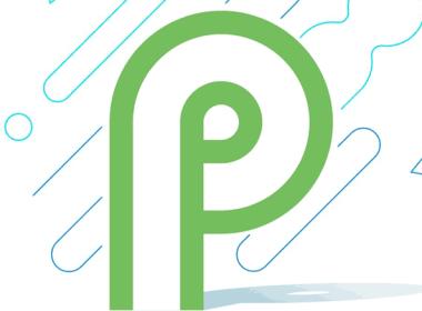 Google釋出首波Android P預覽版,支援「瀏海」螢幕、多相機拍攝 @LPComment 科技生活雜談