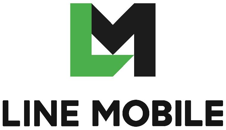 LINE MOBILE即將登台,4/23公布相關方案內容