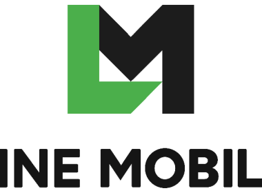 LINE MOBILE即將登台,4/23公布相關方案內容 @LPComment 科技生活雜談