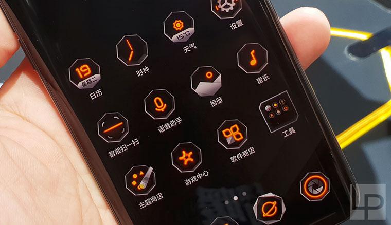 頂級超跑風格、融合頂級規格:OPPO Find X藍寶堅尼版動手玩