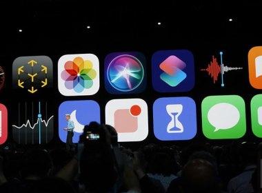 iOS 12將大幅提昇運作效率,強化AR、勿擾模式並加入新版Animoji功能 @LPComment 科技生活雜談